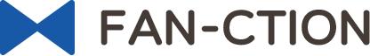 株式会社FAN-CTION